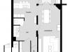 /Users/elisabeth/Documents/Bedrijf/website 2/Amsterdam_west/plattegr.dwg