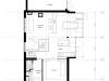 /Users/elisabeth/Documents/Bedrijf/website 2/Villa Noord/DO08.dwg