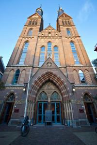 posthoornkerk_foto_01