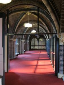 posthoornkerk_foto_03